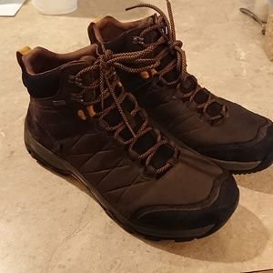24cad8099d346c Shoes - Men s Hiking Boots (Teva Arrowood Riva WP)